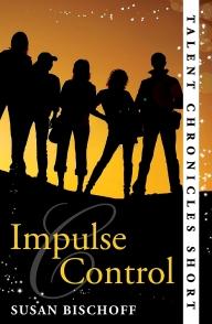 Impulse Control Cover